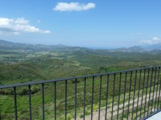 T3 haut de gamme proche de Saint Florent et Bastia - Vallecalle vacation rentals