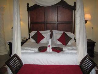 Italian style apartment grazzie - Palermo vacation rentals