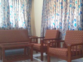 2 bedroom House with A/C in Alibaug - Alibaug vacation rentals