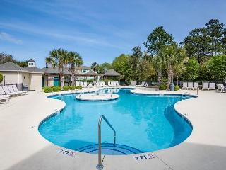 Cheap 1 Bedroom Condo in Great Location at Savannah Shores -Myrtle Beach SC - Myrtle Beach vacation rentals