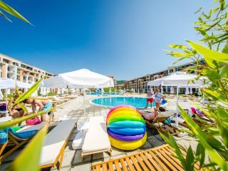 Visit Sunny Beach Premier 2-bedroom aparts - Nessebar vacation rentals