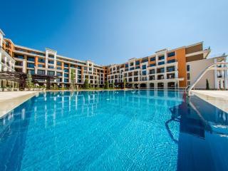 Visit Sunny Beach Premier 3-bedroom aparts - Nessebar vacation rentals