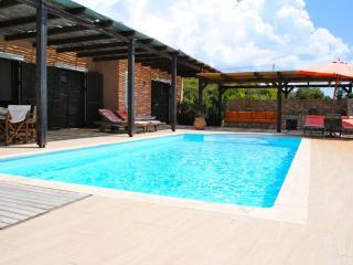 Greek Villas - Kefalonia - Dias  Beach Villa  - private pool &  3 bedrooms - Cephalonia vacation rentals