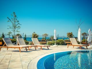 Visit Sunny Beach Prestige 2-bedroom aparts - Nessebar vacation rentals
