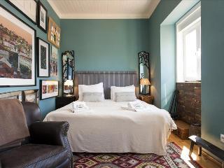 Romantic 1 bedroom House in Lisboa - Lisboa vacation rentals