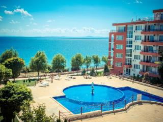 Visit Sunny Beach Marina 1-bedroom aparts - Nessebar vacation rentals