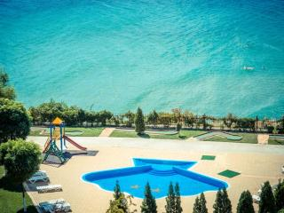 Visit Sunny Beach Marina 3-bedroom aparts - Nessebar vacation rentals