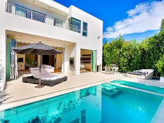 West Hollywood Modern - West Hollywood vacation rentals
