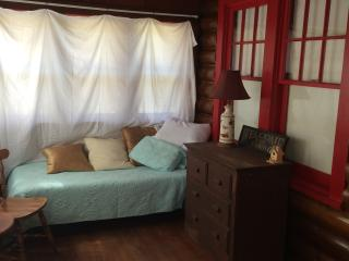 A Place In The Sun-Bethel Woods NY-Cozy Cabin - Smallwood vacation rentals