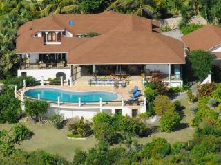 Nice 5 bedroom Villa in Dawn Beach - Dawn Beach vacation rentals