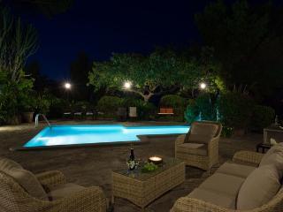 Comfortable 9 bedroom Italy Villa with Television - Italy vacation rentals