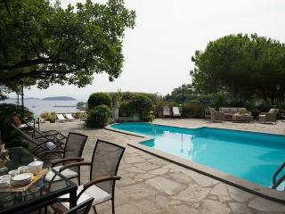 Comfortable 9 bedroom Vacation Rental in Ischia - Ischia vacation rentals