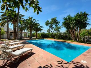 Villa German - Ibiza Town vacation rentals