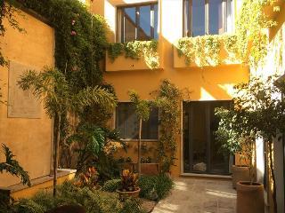 Casa Marigold in Guadiana - San Miguel de Allende vacation rentals