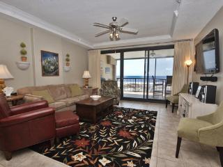 Grand Pointe 412 - Orange Beach vacation rentals
