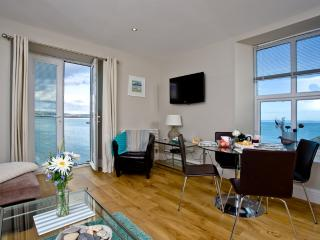 11 At the Beach located in Torcross, Devon - Torcross vacation rentals