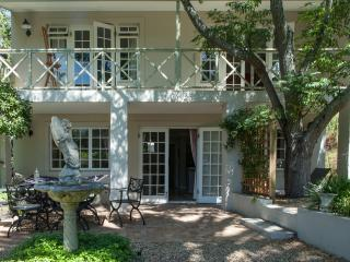 The Cottage 33 Strawberry Lane - Constantia vacation rentals