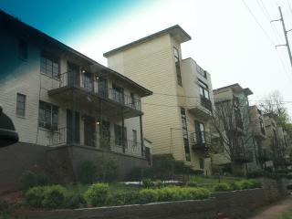 1 bedroom Apartment with Internet Access in Atlanta - Atlanta vacation rentals