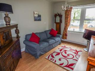 THE COOPERAGE stylish and well-equipped, ground floor accommodation, WiFi, walks, in Threshfield, Ref 935785 - Threshfield vacation rentals