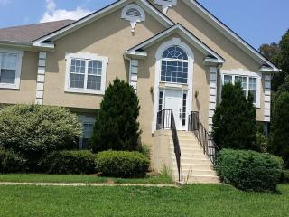 Best House in Atlanta You will NOT be Disappoint - Atlanta vacation rentals