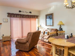 Bear Elegance, In the heart of Pigeon Forge!! - Pigeon Forge vacation rentals