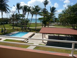Ocean King Apartments in East Puerto Rico - Punta Santiago vacation rentals