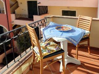 Appartamento a Santa Teresa, La Res. del Porto - Santa Teresa di Gallura vacation rentals