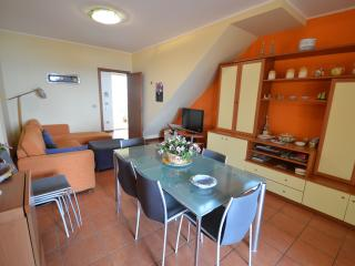 Zagara house - apartment in a residence with pool and access to the beach - Letojanni vacation rentals