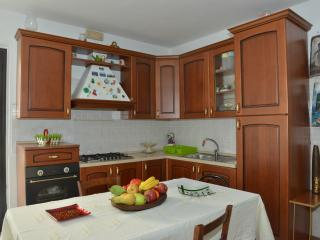 Cozy Apartment Fabulous Roccella - Roccella Ionica vacation rentals