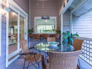 Cozy Tree Top Cottage 3BR & Loft Bedroom - Hidden Dunes. FREE Beach Service!! - Miramar Beach vacation rentals