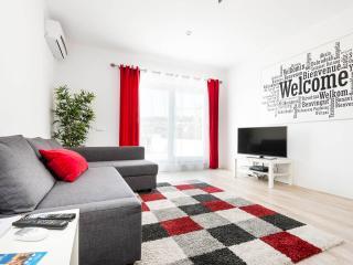 Coliseu Apartments - Lisbon vacation rentals