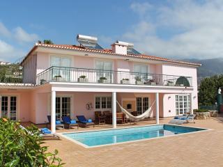 Casa Petronella - Funchal vacation rentals