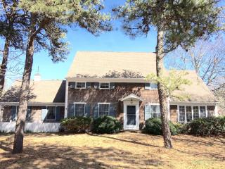 Bright 4 bedroom Vacation Rental in Orleans - Orleans vacation rentals