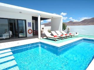 Villa LVC219265 - Playa Blanca vacation rentals