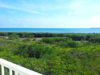 Ocean Pointe 3310 - Tavernier vacation rentals