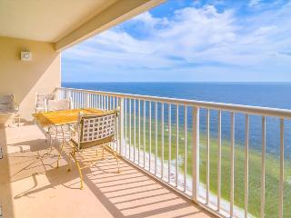 Majestic 2-1905-GulfFront-AVAIL8/7-8/14-RealJOY FunPass*FREETripIns4NEWFallBkgs*5 Pools! 19th Fl-3BR - Panama City Beach vacation rentals