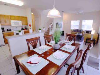 8549 Encantada - Kissimmee vacation rentals