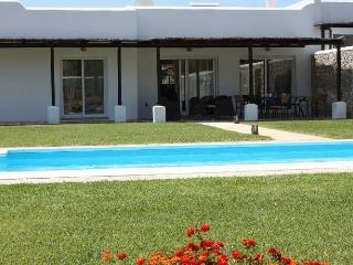 Beautiful poolvilla Olympos near Anthony Quinn bay - Ladiko vacation rentals