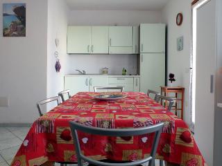Appartamento a Santa Teresa, Res. Poseidone - Santa Teresa di Gallura vacation rentals