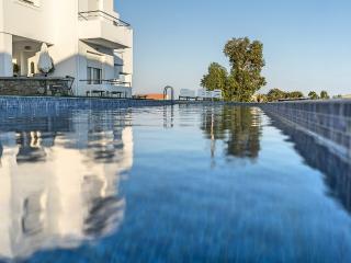 Gennadi Villas,6 Units with sharing pool 5 x 25 m - Gennadi vacation rentals