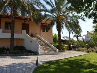 Nice 1 bedroom Ialysos Apartment with Internet Access - Ialysos vacation rentals