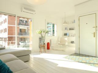 Apartment Pau Casals - Sitges vacation rentals