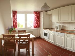Romantic 1 bedroom Lancken-Granitz Apartment with Internet Access - Lancken-Granitz vacation rentals