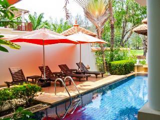 Laguna Fairway Villa ( LF6011) - Surin Beach vacation rentals