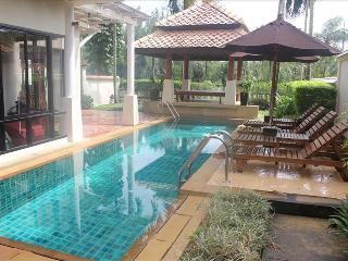 Laguna Link Villa ( LLV5902 ) - Phuket vacation rentals