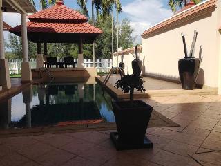 Laguna Link Villa (LLV5908) - Phuket vacation rentals