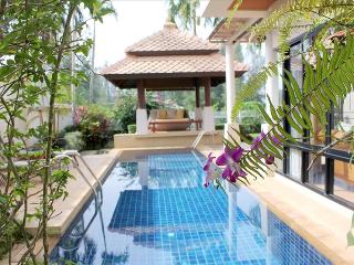 Laguna Link Villa ( LLV5909) - Phuket vacation rentals