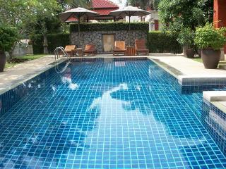 Laguna Link Villa ( LLV5921 ) - Bang Tao Beach vacation rentals
