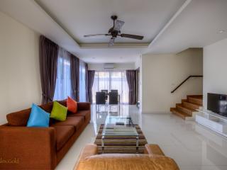 Laguna Park Apartment (LPTH13) - Phuket vacation rentals
