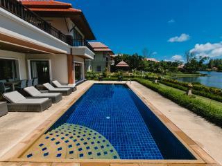 Laguna Water Villa (LWV150) - Bang Tao Beach vacation rentals